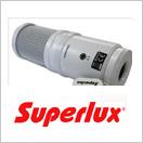 Superlux ( スーパーラックス )