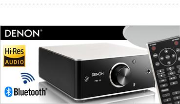 PMA-30でBGM 音楽環境 設備セット