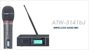 ATW-3141bJ