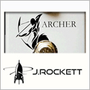 J.ROCKETT AUDIO DESIGNS
