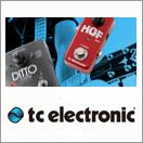 t.c.electronic