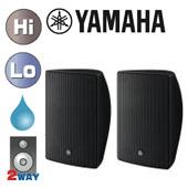 YAMAHA ( ヤマハ ) VXS5 (ペア) ◆ フルレンジスピーカー・全天候型