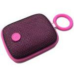 DreamWave Bubble Pods ( ピンク )  ◆ カラフル、お洒落でかわいい Bluetoothワイアレススピーカー