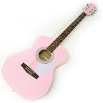 Legend ( レジェンド ) FG-15(KWPK)【アコースティックギター】