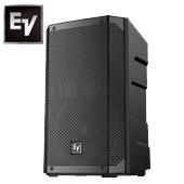Electro-Voice ( EV エレクトロボイス ) ELX200-10  (1本) ◆ パッシブタイプ フルレンジ 10インチ スピーカー
