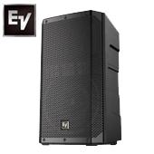 Electro-Voice ( EV エレクトロボイス ) ELX200-12  (1本) ◆ パッシブタイプ フルレンジ 12インチ スピーカー