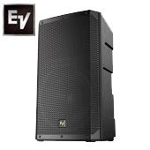 Electro-Voice ( EV エレクトロボイス ) ELX200-15  (1本)  ◆ パッシブタイプ フルレンジ 15インチ スピーカー