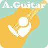 アコースティックギター | 京都音楽教室