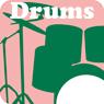 ドラム | 京都音楽教室