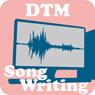 DTM・楽曲制作 | 京都音楽教室