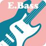 エレキベース | 京都音楽教室
