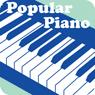 ポピュラー・ピアノ | 京都音楽教室