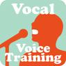 ボーカル・ボイストレーニング | 京都音楽教室