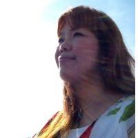 後藤先生 プロフィール写真