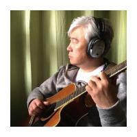 平山 國次『木曜日 担当講師』 | 京都音楽教室