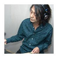 瀬戸 敏雄 『月・水・木・土 担当講師』 | 京都音楽教室