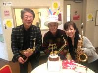 2020年2月18日 | 京都音楽教室