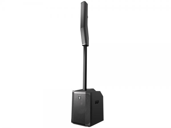Electro-Voice ( EV エレクトロボイス ) EVOLVE 50 ◆ ポータブルコラムシステム PAセット