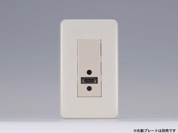 IMAGENICS ( イメージニクス ) CC-HDW ◆ コネクターチェンジャー