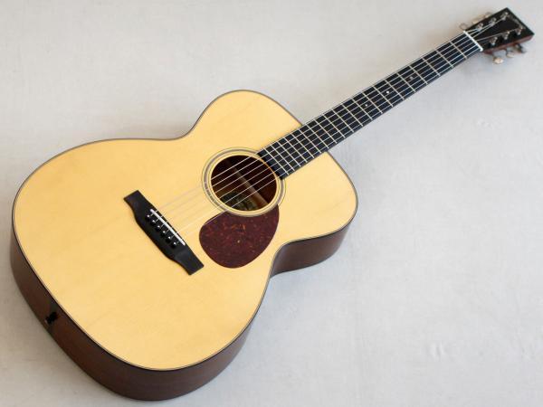 collings guitars om 1a traditional julian lage ワタナベ楽器店 京都本店