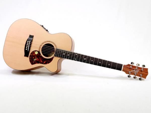Maton Guitars ( メイトンギターズ ) SRS808C