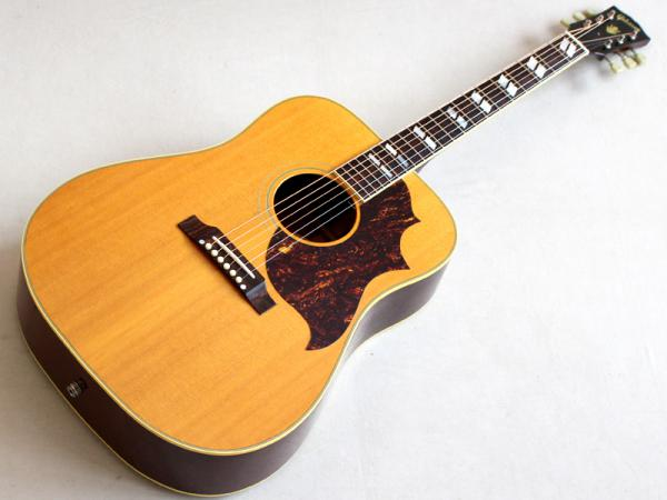 Gibson ( ギブソン ) Sheryl Crow Signature Country Western 2002年製