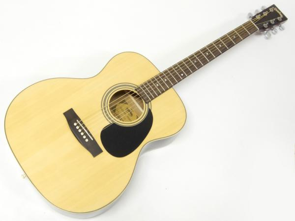 HEADWAY HF-25(NAT) 【 アコースティックギター アウトレット 特価品 】