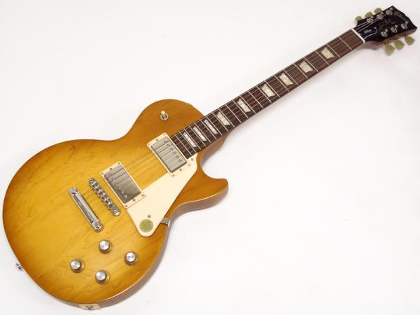 Gibson ( ギブソン ) Les Paul Tribute 2018 Faded Honey Burst #180039352