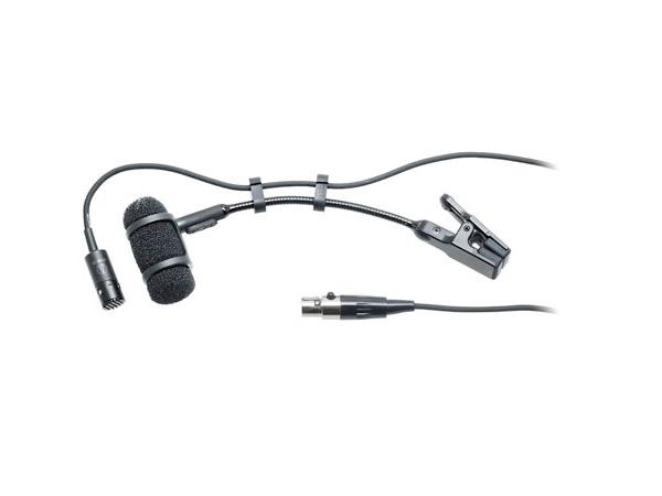 audio-technica ( オーディオテクニカ ) PRO35 ◆ コンデンサーマイク