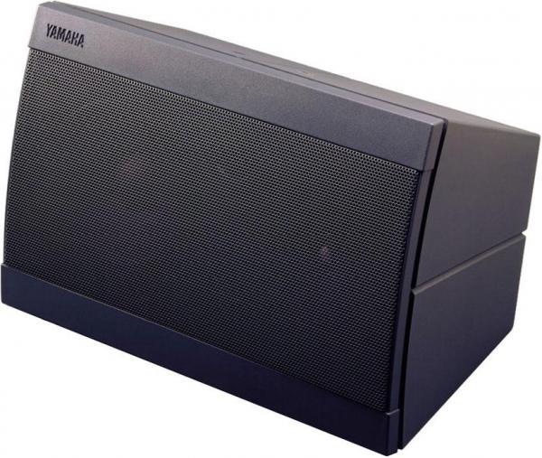 YAMAHA ( ヤマハ ) S55 (1本)  ◆ フルレンジスピーカー