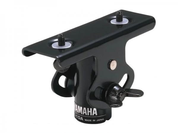YAMAHA ( ヤマハ ) BMS10A ◆ マイクスタンドアダプター マウント金具