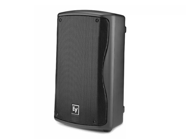 Electro-Voice ( EV エレクトロボイス ) ZX1-90B (1本) ◆ フルレンジスピーカー