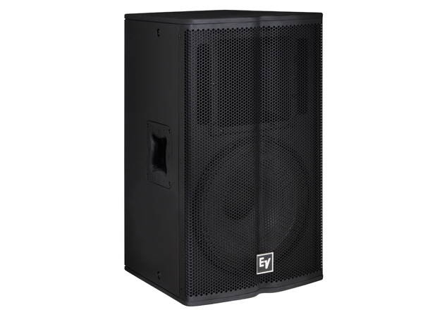Electro-Voice ( EV エレクトロボイス ) TX1152 (1本) ◆ フルレンジスピーカー