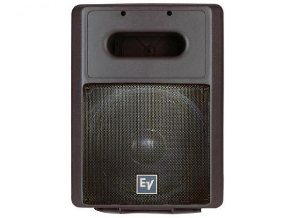 Electro-Voice ( EV エレクトロボイス ) Sb122 (1本) ◆ サブウーファー スピーカーシステム