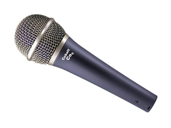 Electro-Voice ( EV エレクトロボイス ) Co9 ◆ ダイナミックマイク