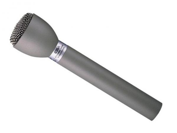 Electro-Voice ( EV エレクトロボイス ) 635A ◆ ダイナミックマイク