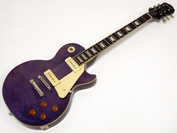 EPIPHONE ( エピフォン ) Limited Edition 1956 Les Paul Pro < Used / 中古品 >