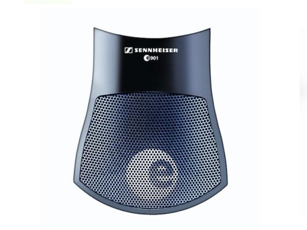 SENNHEISER ( ゼンハイザー ) e901 ◆ ドラム用 コンデンサーマイクロフォン