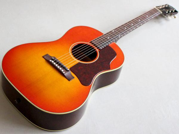 Gibson ( ギブソン ) 1960's B-25 Cherry Sunburst w/Lyric
