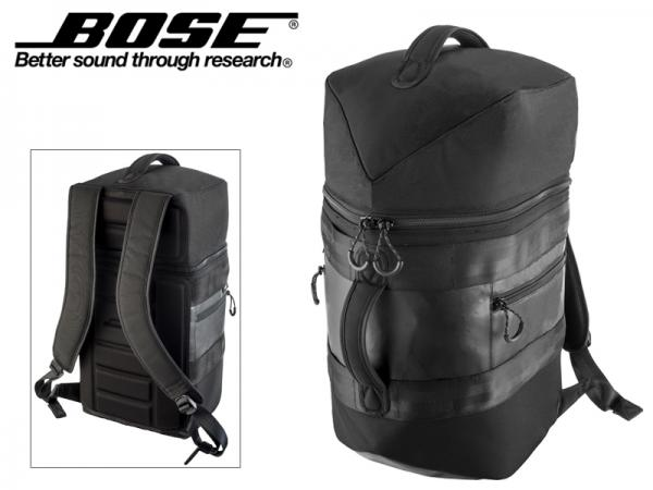 BOSE ( ボーズ ) S1 Pro Backpack ◆ S1 Pro バックパック リュックタイプ