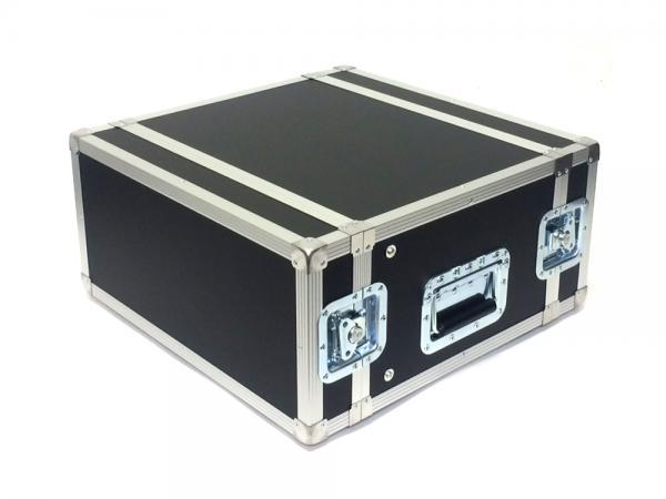 PULSE ( パルス ) H5U D360mm  ◆ 国産 19インチ エンビ ラックケース EIA 5U RACKCASE