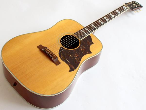 Gibson ( ギブソン ) Sheryl Crow Signature Country Western 2008