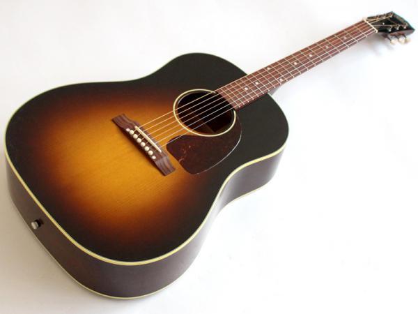 Gibson ( ギブソン ) J-45 VINTAGE