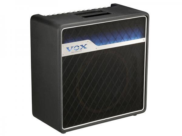 VOX ( ヴォックス ) MVX150C1【次世代真空管 ギター・アンプ 特価 】