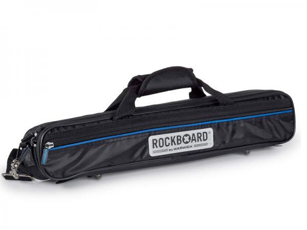 RockBoard by Warwick ( ロックボード ) Effects Pedal Bag No.14【エフェクトペダルバッグ  アウトレットワーウィック 】