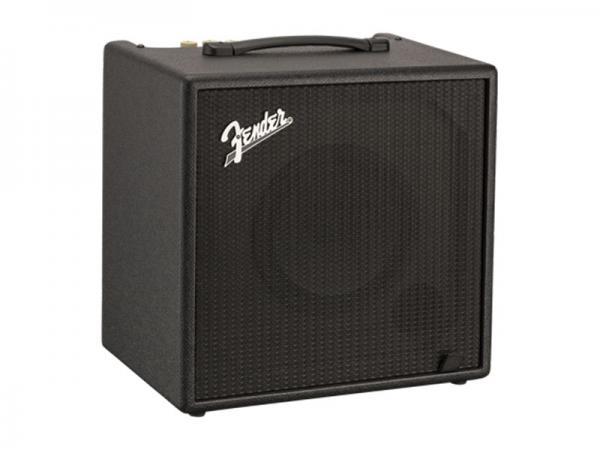 Fender ( フェンダー ) RUMBLE  LT25【ランブル ベースアンプ  】