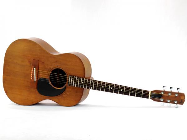 Gibson ( ギブソン ) B-15 1967