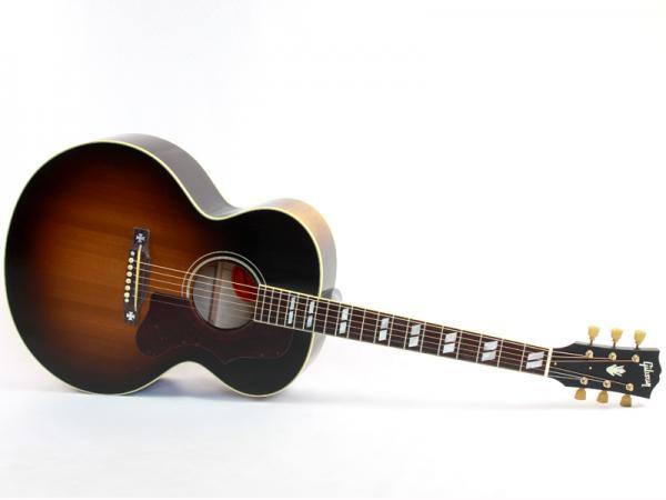 Gibson ( ギブソン ) J-185 Vintage
