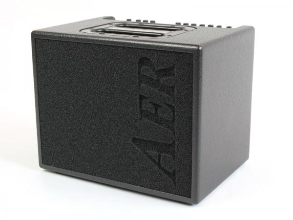 AER ( エーイーアール ) Compact 60/4