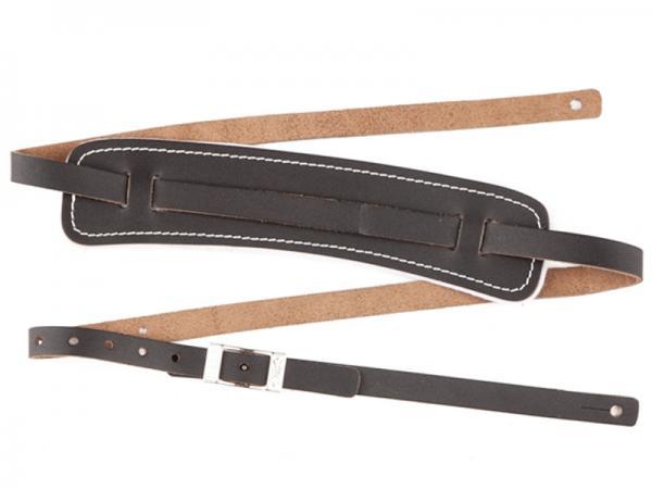 Fender ( フェンダー ) Standard Vintage Strap  【在庫限り ギター・ベース  ビンテージ ストラップ 】